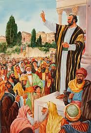 Should Christians Partake Of Communion Every Sunday? (3/6)
