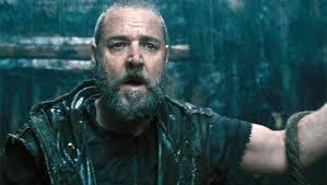 A Biblical Movie Review:  Noah (2/2)