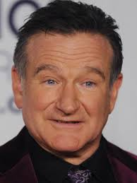 My Thoughts About The Spiritual Discussions Surrounding The Death Of Robin Williams